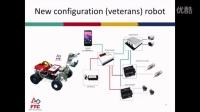 2016FTC新控制系统教程:平台演示