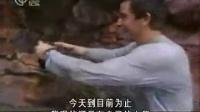 【运动天下】贝爷在金伯利 国语高清荒野求生第二季4 [户外] _标清