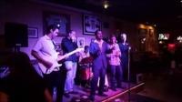 Blues Harp Blowdown_ Shellist, Barrett, Gussow, and Kumar