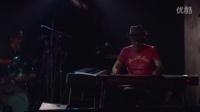 菊田俊介 ChicagoMidnight~Every Day I Have the Blues [Shun Kikuta]