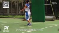球衣背后的意义-吕宗霖|DV球员专访
