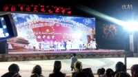 沙雅广场舞【雪山姑娘】