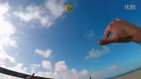 GoPro_ Beach Volleyball with April Ross