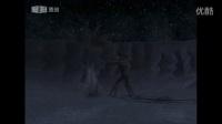 【GT】恋白《奥特曼格斗进化3》武道会第三场:泰欧组合vs佐迪组合