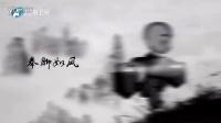 河南卫视《少林英雄》水墨版宣传片