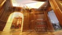 【青禾影视】[商业影像]太湖山木业集团旗下高端品牌嘉禾整木30秒宣传