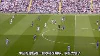 [蓝桥字幕组]15-16赛季第二轮MOTD:曼城vs切尔西