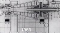 福乐伟历史:从自行车到卧螺沉降离心机、带式压滤机和分离机