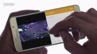 三星Galaxy Note5视频
