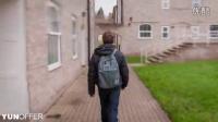 【yunoffer.com】诺丁汉大学住宿篇-你的选择,你的家