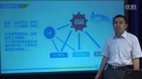 张守辉老师讲解移动互联网社群微营销销售人脉提高视频