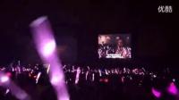 周杰伦魔天伦巡回演唱会郑州站 万人大合唱 《不能说的秘密》