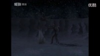 【GT】恋白《奥特曼格斗进化3》武道会第三场:泰欧组合vs佐迪组合_超清