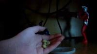 (BT青年帮)末日狂吃:尝试芥末花生【新人奖第五季】