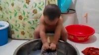 爆笑疗法视频8【奇才心理】