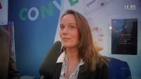 2010WHD.global 全球IDC行业大会官方视频