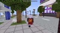 Minecraft DayZ服务器Ep.2 半实况半短片