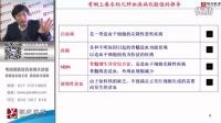 【银成医考】2016考研西医综合导学班01