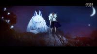 当宫崎骏经典动画场景变成裸眼3D 转载——Cgangs
