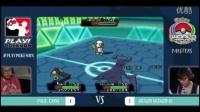 口袋妖怪世锦赛2015 Pokemon World Championships Day 1