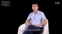 """《我是奋青》预告番外篇 导演鸿水获赞""""金句王"""""""