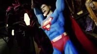 超人被虐part2