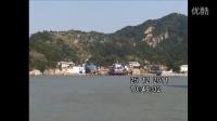 连江筱埕捕捞虾蛄