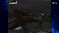 【GT】恋白《奥特曼格斗进化3》外传:怪兽暴动第三集