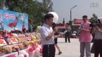 鸡林乡民俗文化艺术节2