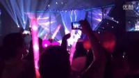 周杰伦魔天伦巡回演唱会郑州站 万人大合唱 《龙卷风》 豫览视界系列