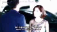 [FirstCS][再次成为幸福的新娘][预告][泰语中字]