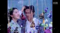 胡歌刘亦菲——忆仙剑遥灵(第一集逍遥和灵儿的剪辑)