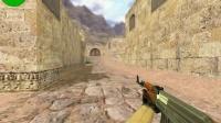 AK教学第二部-AK弹道控制