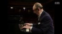 施坦威艺术家霍洛维茨演奏《莫扎特降B大调第13钢琴奏鸣曲》K333