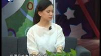 十堰教育电视台访谈十堰2015高考文科状元