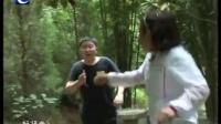十堰教育电视台《奔跑吧,少年》之龙潭河奇遇记(上)