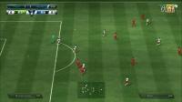 NEST2015线上赛 FIFA 大众组 G组 16进8 罗姐vs张旭