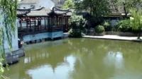 《浙江南浔古镇游记》纪录片