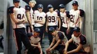 EXO或将于年末日本正式出道 日本专辑准备中