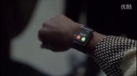 Apple Watch广告合集