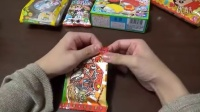 『遊べるお菓子』ビッ狩りマンチョコ#3