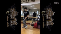 世界冠军Popping Kite In Chinese WorkShop中国云舞
