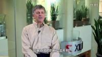 【中文视频】Xilinx 带您进入 SDN/NFV 的未来世界