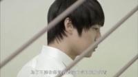 """JYJ朴有天将于今日非公开入伍  留言表示""""时常感到抱歉,感谢大家"""""""