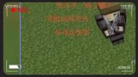 【智空】Minecraft我的世界NPCMOD1.7.2zombie and player人物介绍(缩小版)