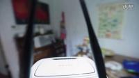 让你拥有更快的wifi无线网络