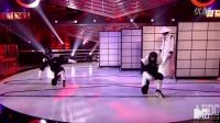 Kinjaz ABDC Season 8 Week 5 Dojo Final Performance