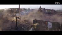 《百团大战》TECBUS遥控摄影花絮(1)
