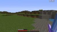 我的世界-minecarft-小叉的多mod生存6-游戏才刚开始-3-