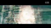 神雕靖蓉MV——《侠骨柔情》【禁止二传】